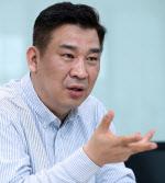 """최승재 의원 """"최저임금, 업종·규모별 차등 고민해야"""""""
