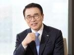 """조용병 신한금융 회장 """"ESG, 불확실한 경영환경 백신과 같아"""""""