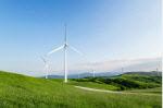 건설株 ESG 바람…친환경 건축·안전관리·지배구조 '화두'