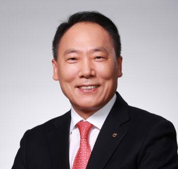 NH농협캐피탈, 1000억원 규모 ESG채권 발행 성공