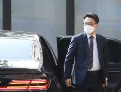 공수처, 검사 2차 추가 모집에 지원자 71명 몰려…정원 채울진 '미지수'
