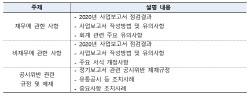 금감원, 23일 `언택트 공시설명회` 개최