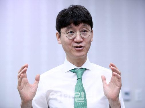 """김웅 """"경찰, 정보·수사 분리 민주국가선 당연"""""""