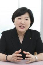"""""""우리만 잘하는 ESG는 NO…'원팀'으로 함께 간다"""""""
