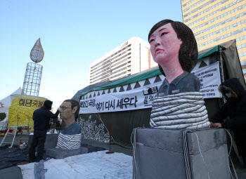 서울연극협회, 문화계 블랙리스트 국가 상대 소송 승소