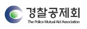 [마켓인]사업관리이사 뽑는 경찰공제회, 다른 CIO 인선은 언제