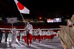 [김보겸의 일본in]'순혈주의' 일본이 변했다? 올림픽에 등장한 '하푸'
