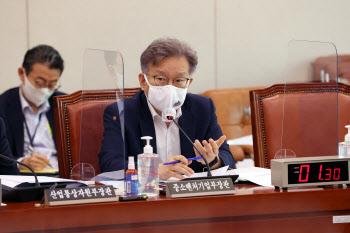 국회서 잠든 中企·벤처 법안…무색한 文정부 취임 일성