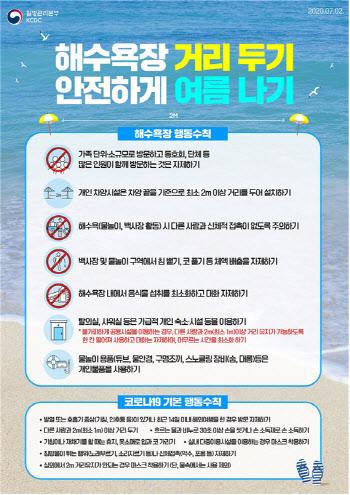 코로나 4단계, 안전 위해 수영장 갖춘 숙소 인기