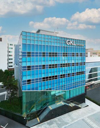 GKL, 올 하반기 공익사업 시행…일자리·지역경제 활성화 목표