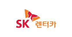 [단독]SK, 중고차 철수 4년만 재도전…SK렌터카, 인증 중고차 `노크`