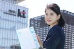 KT, 창사 이래 첫 'ESG 보고서' 발간