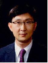 [마켓인]안효준 국민연금 CIO 임기 재연장…설립 이래 최초