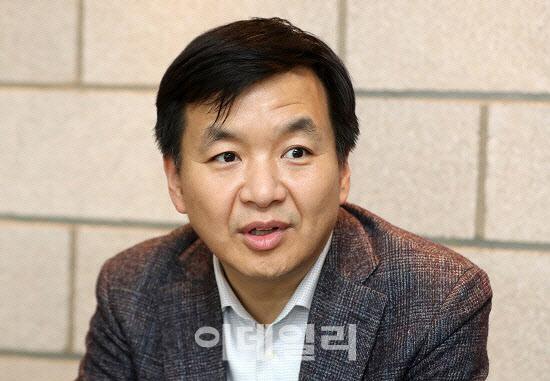 """""""연준, 9월부터 긴축 계획 짤 듯…일부 신흥국 충격"""""""