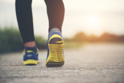 [도쿄올림픽]'마라톤 2시간 벽' 인간 한계 깰 기술의 비밀