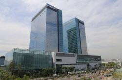 삼성 수원사업장서 15명 코로나 감염…건물 폐쇄
