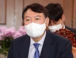 """'윤석열 방역수칙 위반 논란'…영등포구 """"민원 검토중"""""""