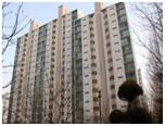 [경매브리핑]일산 아파트에 55명 몰린 이유는