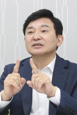 원희룡·유승민, 2030 표심 선점 '잰걸음'