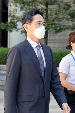 삼성 '美 제2반도체 공장' 종착지는 뉴욕?…JY 결단에 쏠리는 눈
