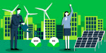 대체투자에도 거센 ESG 바람…평가·적용은 '숙제'