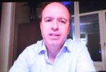 """[GAIC2021]헤럴드 월킷 """"ESG 임팩트 투자에 주목하라"""""""
