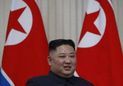 도쿄올림픽 '노쇼'한 北, 베이징동계올림픽 참석 못한다