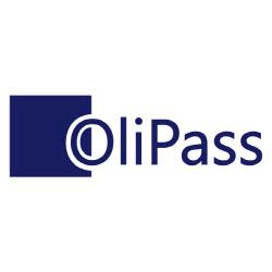올리패스, 지방대사 저해 인공유전자 OPNA 한국특허 취득