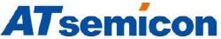 에이티세미콘, 웅바이오테크·임상보건학회와 바이러스 치료제 상용화 추진