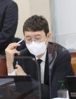 """김웅은 기억 못한다는 """"꼭 대검에 고발""""…실제 접수처 변경"""