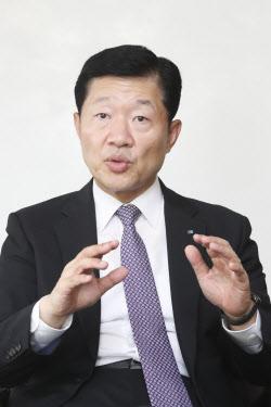 """""""신산업 분야 전문인력 미스매치…컨트롤타워 필요"""""""