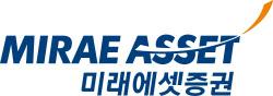 미래에셋증권, 추석 특집 '해외주식, ETF 총정리' 공개