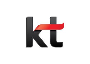 """KT, 스튜디오지니에 1750억 유상증자…""""오리지널 콘텐츠 투자"""""""