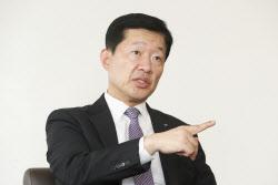 """""""국회 계류 ESG법만 115개…의원입법도 규제영향평가 받아야"""""""