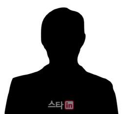 올림픽 국대 추정 남성, 몸캠 피싱? '알몸 영상' 확산