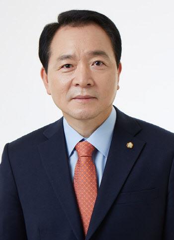 """성일종 """"최근 5년간 군내 미결수용실 수용자 중 36% 성폭력 연루"""""""