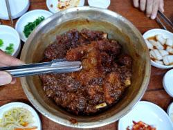 한국인은 왜 '돼지'를 사랑할까[미식로드]