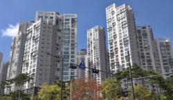 보증금만 36억‥가장 비싼 전세 아파트는 어디?