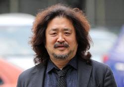 """'대장동 의혹'에 입 연 김어준 """"선거에 영향 주려고"""""""