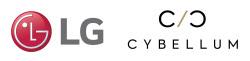 LG전자, 이스라엘車 보안전문기업 인수…전장사업 확대