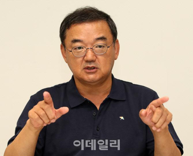 """형사보상금 516만원…그래도 """"전속고발권 반드시 유지돼야"""""""