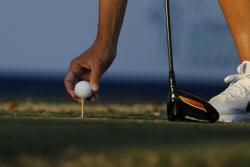 코로나19에 美도 골프 열풍…여성·젊은 골퍼 늘어