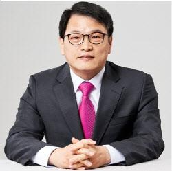 """[단독] """"국민연금 추후납부제 악용…작년 2.1조원"""""""