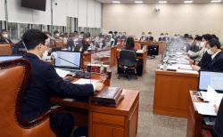 복지위, 남양유업 회장 등 12명 국정감사 증인 채택