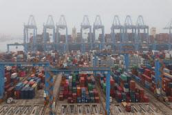 """중국, 심각한 전력 문제…""""포스코 장쑤 공장도 가동 중단"""""""