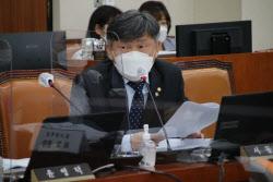 김건희씨 논문 `검증시효` 지났다더니…국민대, 거짓 논란