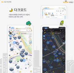 부동산 열풍에…KB 리브부동산, 앱 다운로드 200만 돌파