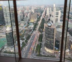 중국 전력난, 성장률 발목 잡나…中국제금융공사도 전망치 하향 조정