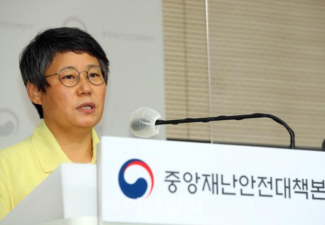 """정부 """"위드 코로나 방안 마련 위한 공청회 10월 중 2차례 개최"""""""