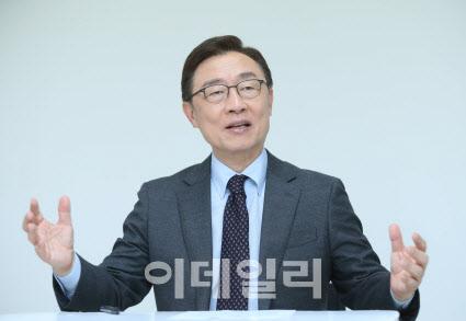 """최재형 """"끝까지 경선완주…정권교체 이룰 것"""""""